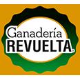 Ganadería REVUELTA